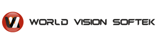 World Vision Softek